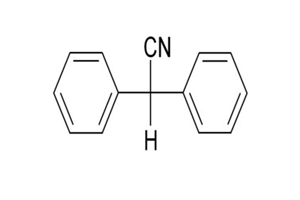 Diphenyl Acetonitrile Exporter In India